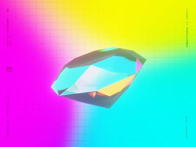 animation-01.mp4