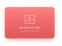 Upload Dialogue