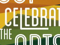 UCF Celebrates the Arts 2017