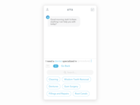 Ava - Find and Schedule Appointments with Doctors