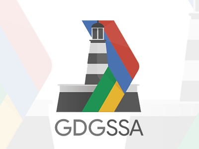 Google Developer Group - Salvador, BA - Brazil