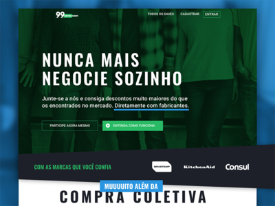 Landing Page | Collective bargaining portal