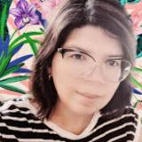 Rita Viana