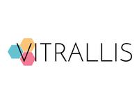 Vitrallis