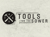 Tools For The Sower