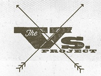 The Verses Project (alt. Icon)
