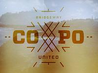 CoPo United