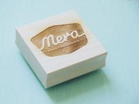Mera Photography (Stamp)