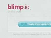 blimp.io (just for fun)