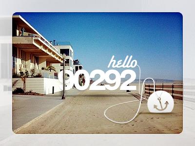 So, I moved… 90292 hello anchor blur shadows photo beach sky lamp boat sail rope marina del rey