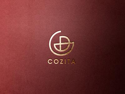 Cozita Luxury Brand Concepts luxury branding luxury design identitydesign luxury brand brandlogo luxurybrand luxury design logo design logo branding concept branding branding and identity corporate identity corporate branding