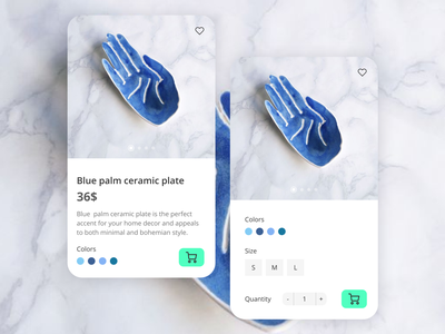Day2 Product card clean design clean ui uidesign ui branding product branding product details product detail product design productdesign product cards product card product page product 100 day ui design challenge 100 day ui challenge 100daysofui