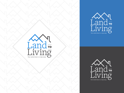 Land to Living Concept 1