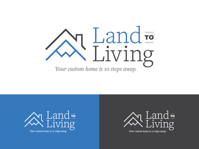 Land to Living Concept 1A
