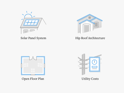 Custom Home Icons - v2 - [WIP]