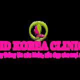 hdkorea clinic