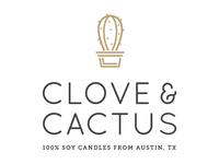 Clove & Cactus