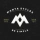 Manta_styles