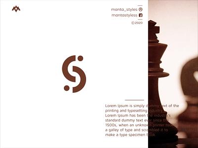 LOGO logomark logo logotype logodesign typography minimal illustration logomaker design branding