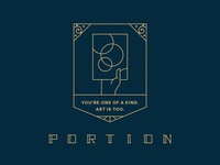 Portion Asset