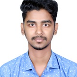 Md Mehadi Hasan
