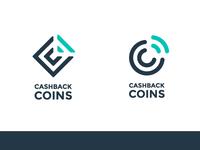 Cashbackcoins logo 1.1