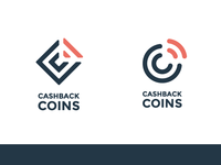 Cashbackcoins logo 1.2