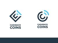 Cashbackcoins logo 1.3