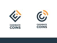 Cashbackcoins logo 1.4