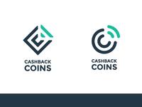 Cashbackcoins logo 1.5