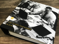 SBI 2018 Corporate Strategy Workbook