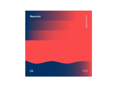 10x16.com – Beyoncé, Lemonade album art 10x16 beyonce