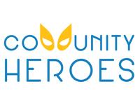 Community Heroes: Mask