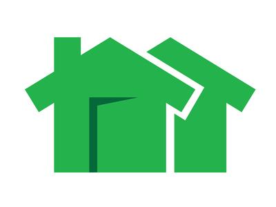 Nextdoor Houses