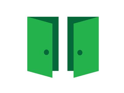 Nextdoor Doors