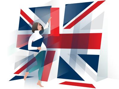 Repairing Britain after Brexit