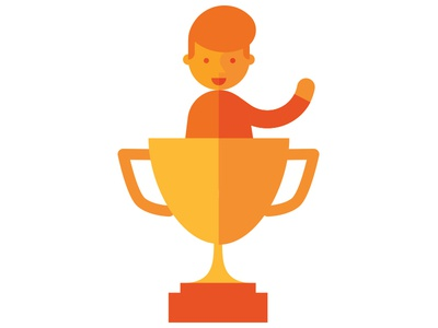 Vipkid Award