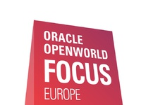 Oow focus logo lounge col 3d