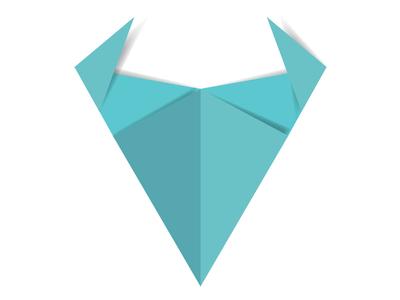 Dr Bullard DDS (origami)