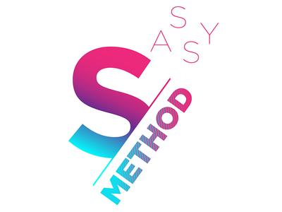 Sassy Method (Chosen concept)