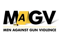 Men Against Gun Violence