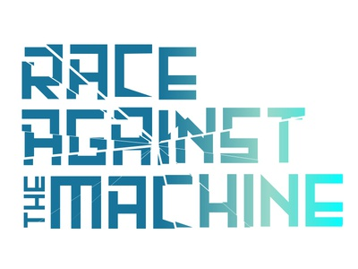 Race Against The Machine: Dystopia