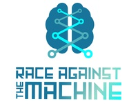 Race Against The Machine: Brain Circuitry