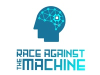 Race Against The Machine: Neural Nightmare