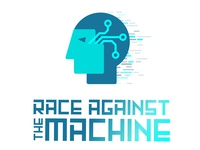 Race Against The Machine: Automated Emotions