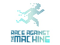 Race Against The Machine: Digital Human