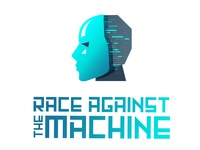 Race Against The Machine: The Facade of Humanity
