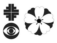 Logo Modernism #1