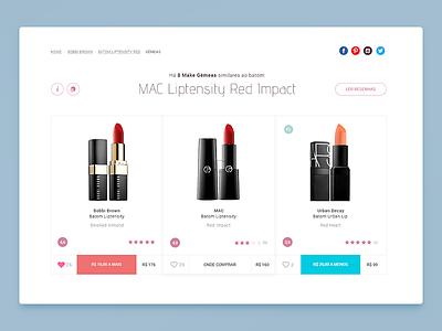 Product Comparison compare find cheaper product shop product comparison