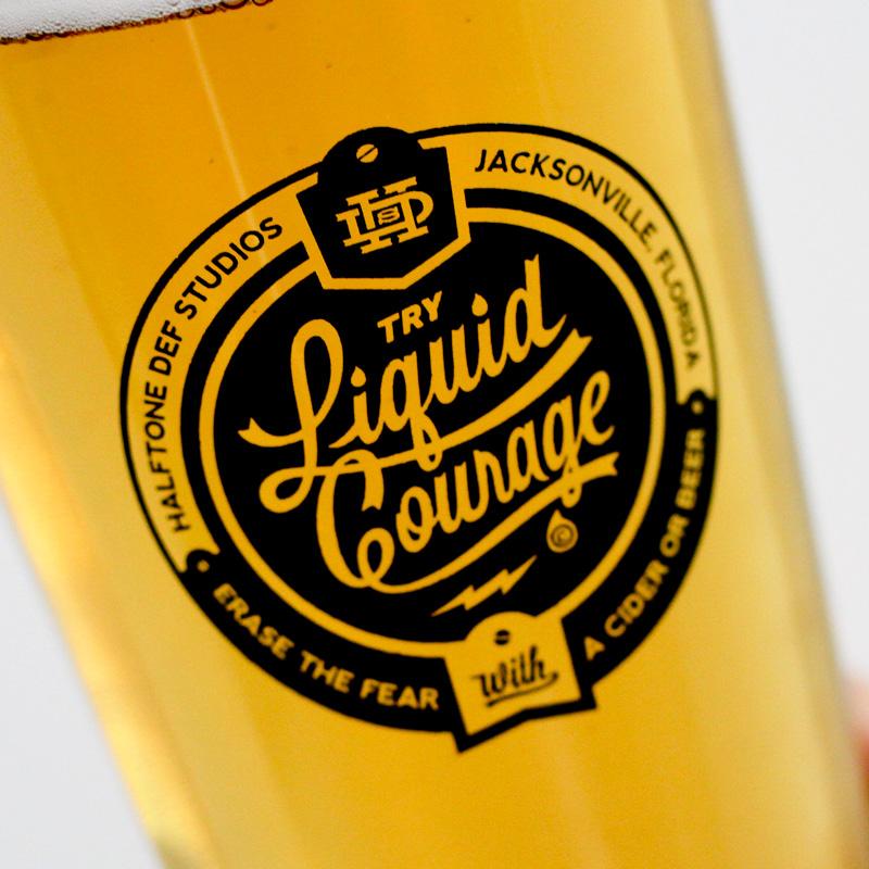 Liquidcourage 2